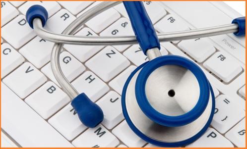 medicina sul web e medici estetici che si promuovono su internet