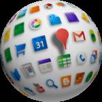 google-business-photosgoogle-business-photos