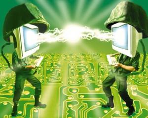 guerra-internet-server-sotto-attacco