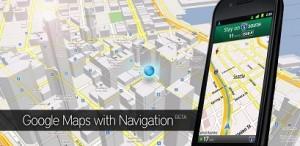 Attenzione! Consulente merchandising Google Italia Google Maps For You? non è vero!