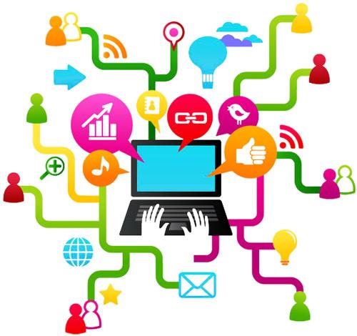 Che cos'è il Content Marketing? Significato e pianificazione