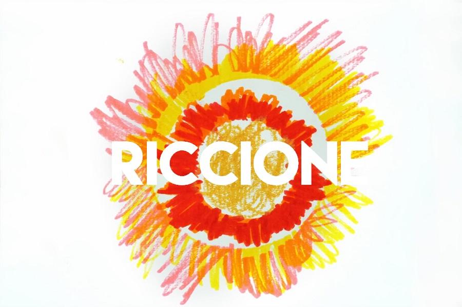 meteo su Riccione su Google Trends