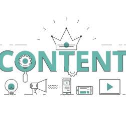 Content marketing esempi di successo