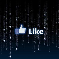 Come tenere alta l'attenzione del pubblico sui post Facebook